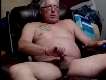 [03-07-21] thirdbase49 chaturbate private XXX video