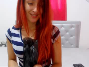 [22-01-20] tania_blonde video with toys