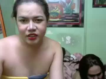 [18-12-18] cam2cumduo webcam show from Chaturbate