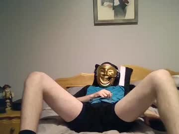 [19-09-21] jacques_labonte record private show from Chaturbate