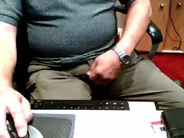 [16-09-19] tufftaff1 webcam
