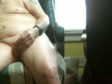 [06-03-21] oldfart771 record private XXX show from Chaturbate
