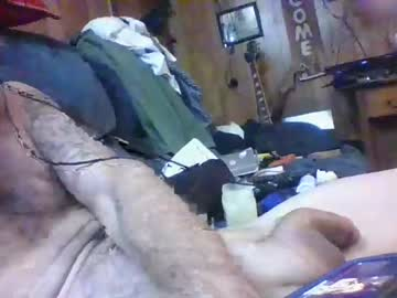 [18-10-21] bc197343 record private show from Chaturbate
