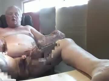 [24-07-21] bigone4u69uk cam video from Chaturbate