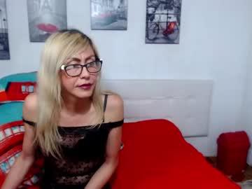 [17-04-21] divaa_hott chaturbate private XXX video
