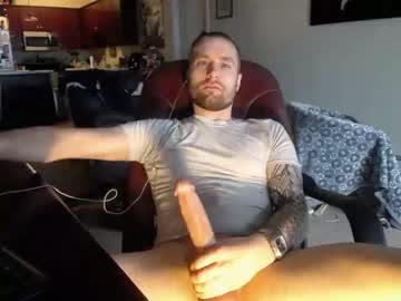 [02-11-18] pornotongue nude record