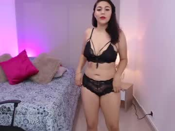 [27-05-20] maily_windsor show with cum from Chaturbate.com