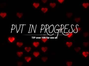 [10-07-19] peternights record private sex video