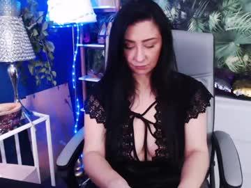 [28-09-21] coline_amori chaturbate premium show video