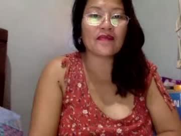 [24-01-21] angelheart_69 blowjob video from Chaturbate.com