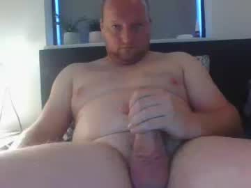 [22-09-20] leendert91 chaturbate private