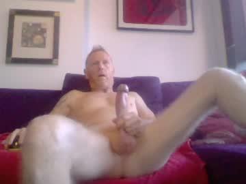 [31-05-20] centralready private sex video from Chaturbate