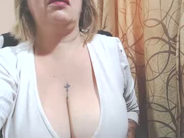 [06-05-21] hellensextits public show video from Chaturbate