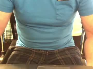 [24-07-21] vancmale record video from Chaturbate