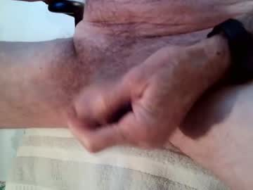 [03-12-20] old1941f show with cum from Chaturbate