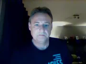[11-02-19] prince_67 record webcam video