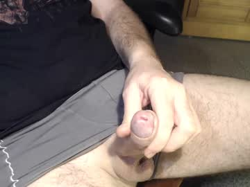 [30-12-18] 01chris01 blowjob video from Chaturbate