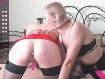 [27-09-21] analpussygirl record cam video from Chaturbate