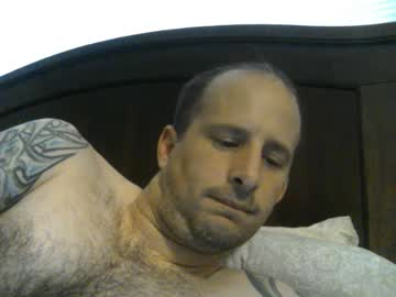 [14-08-20] mousejdg record video with toys from Chaturbate