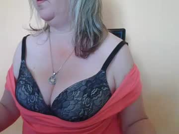 [27-05-20] blonde_angel20 record private show from Chaturbate