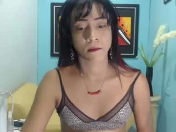 [05-03-19] yulizsensual record show with cum from Chaturbate.com