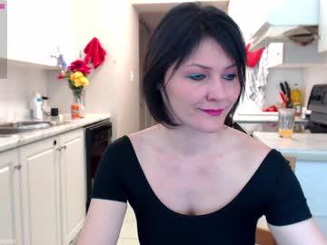 [27-02-20] cute_loot private XXX video