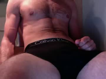 [26-07-20] kiehl17 cam show from Chaturbate