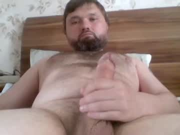 [19-06-20] greedylover chaturbate nude