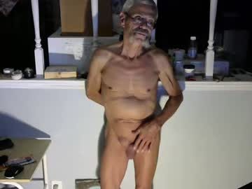 [13-09-20] peterlaurence private sex show from Chaturbate