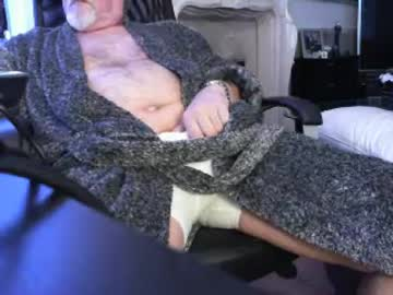 [15-11-18] mercedes65 video with dildo from Chaturbate.com