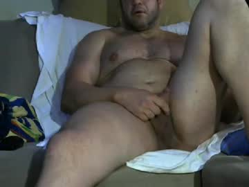 [05-10-20] gariqnight private XXX video from Chaturbate