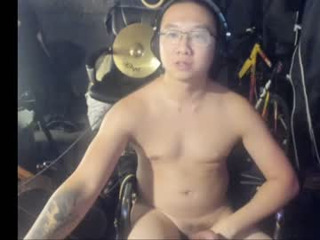 [18-01-21] sexyfundragon video from Chaturbate