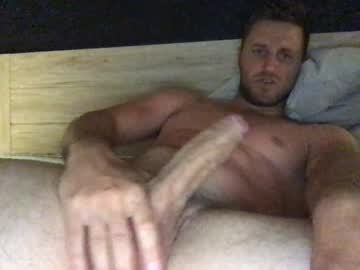 [28-05-20] si2356 private sex show from Chaturbate