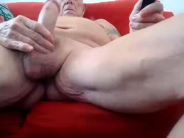 [13-06-19] ddaldd blowjob video from Chaturbate