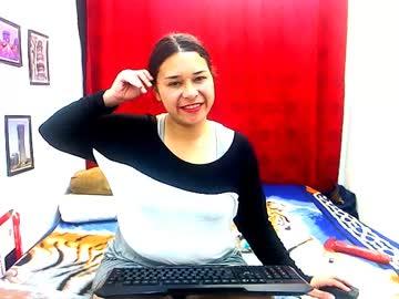 [05-11-18] greatblow_jobs public webcam video