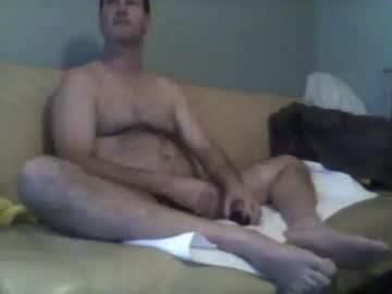 [14-12-18] hornyboyandhornygirlnympho webcam show from Chaturbate.com