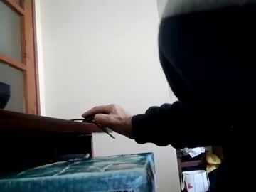 [21-03-21] pancirnik006 chaturbate webcam