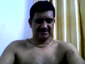 [25-07-21] shajiking89 record video with dildo from Chaturbate.com