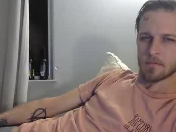 [21-01-21] 0000hi0000 chaturbate public webcam