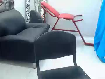 [06-03-21] candylatin19 video from Chaturbate