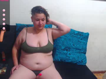 [15-11-19] evelinymarge chaturbate video with dildo