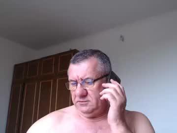 [28-05-19] machomale3 cam video from Chaturbate.com