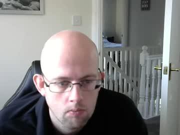 [22-04-21] stuart_scotland chaturbate blowjob show