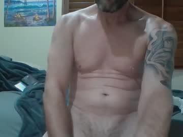 [24-07-21] eric_x80 chaturbate webcam record