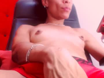 [16-04-19] dirtynaughxx public webcam video from Chaturbate