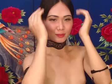 [20-09-21] functional_sexy_chinita_ chaturbate private XXX show