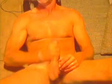 [12-08-20] apude chaturbate video with toys