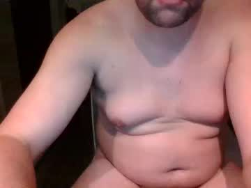 [25-02-20] slavetouse27 private webcam from Chaturbate