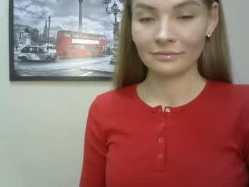 [10-05-19] kristenrita record private webcam from Chaturbate.com