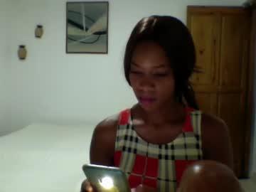 [09-08-21] tedmaria chaturbate webcam